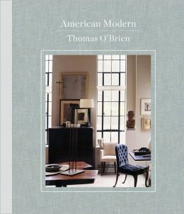 American Modern