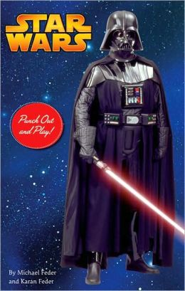 Star Wars: Punch Out and Play