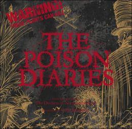 Poison Diaries
