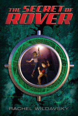 The Secret of Rover