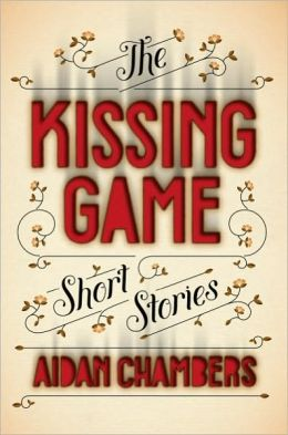 The Kissing Game: Short Stories