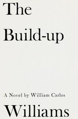 Build-Up