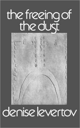 The Freeing of the Dust