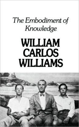 Embodiment Of Knowledge