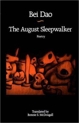 August Sleepwalker
