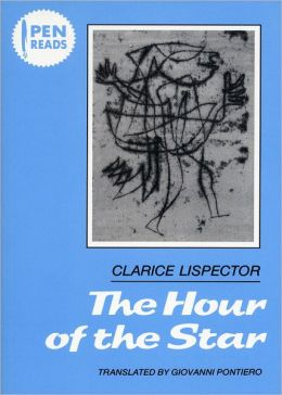 The Hour of the Star