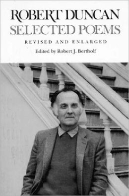 Selected Poems Revised Edition