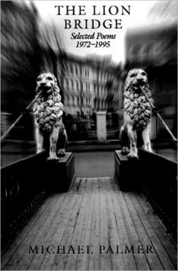 The Lion Bridge: Selected Poems, 1972-1995