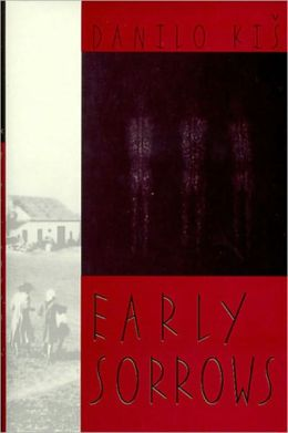 Early Sorrows (For Children and Sensitive Readers)