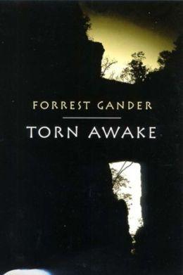 Torn Awake
