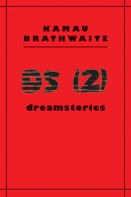 DS (2): Dreamstories