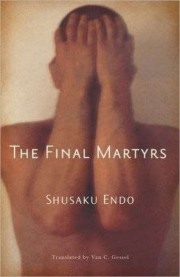 The Final Martyrs