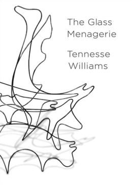 The Glass Menagerie: The Deluxe Centennial Edition