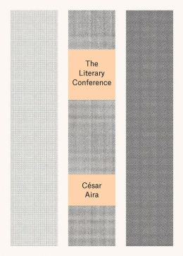 The Literary Conference (New Directions Pearls)