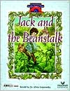Giants have Feelings, Too; Jack and the Beanstalk