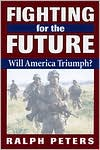 Fighting for the Future: Will America Triumph?