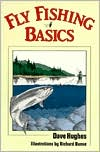 Fly Fishing Basics
