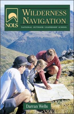 NOLS Wilderness Navigation