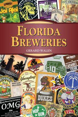 Florida Breweries