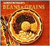 James McNair's Beans and Grains