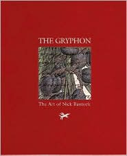 The Gryphon Address Book