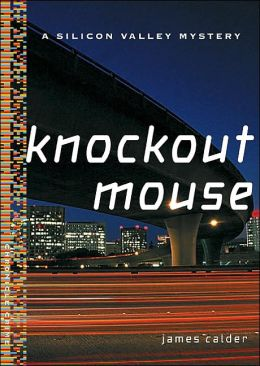 Knockout Mouse