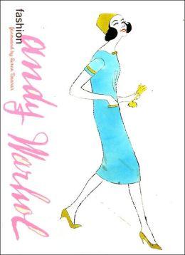 Andy Warhol: Fashion