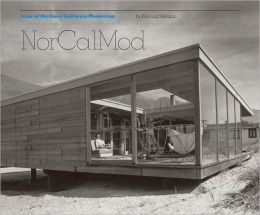 NorCalMod: Icons of Northern California Modernist Architecture