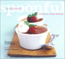 The Splendid: From Custard to Creme Brulee