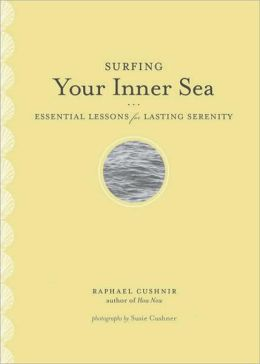 Surfing Your Inner Sea: Essential Lessons for Lasting Serenity