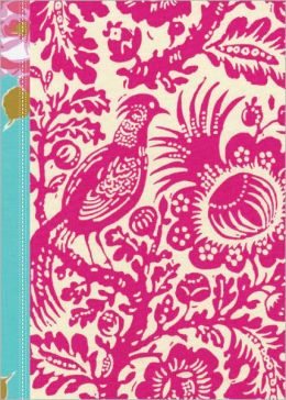Jennifer Paganelli Sis Boom Journal