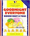 Goodnight Everyone (Bonne Nuit a Tous)