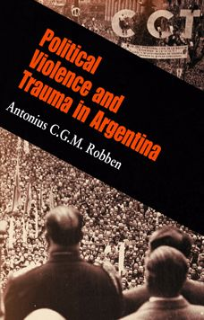 Political Violence and Trauma in Argentina