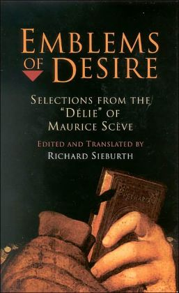 Emblems of Desire: Selections from the