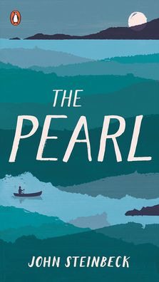 a character list from pearl a novella by john steinbeck Need help on characters in john steinbeck's the pearl  perhaps the most  important, though most silent, character in the novel, coyotito is juana and kino's .