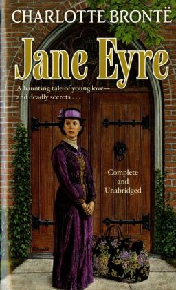 critical lens essay on jane eyre