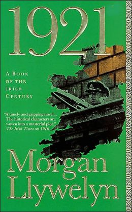 1921: A Book of the Irish Century
