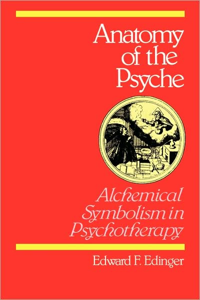 Ebook for data structure and algorithm free download Anatomy of the Psyche : Alchemical Symbolism in Psychotherapy by Edward F. Edinger