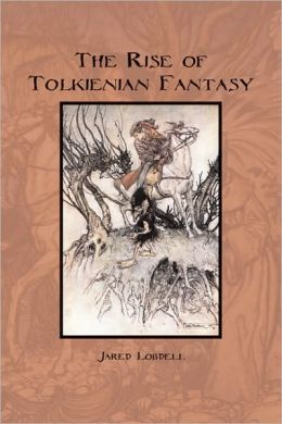 Rise of Tolkienian Fantasy