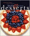 American Heart Association Low-Fat and Luscious Desserts: Cakes, Cookies, Pies, and Other Temptations
