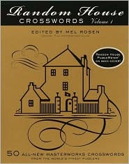 Random House Crosswords