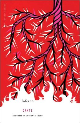 Inferno: A New Translation by Anthony Esolen