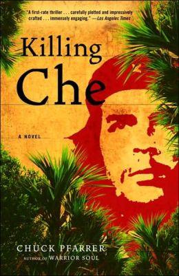 Killing Che