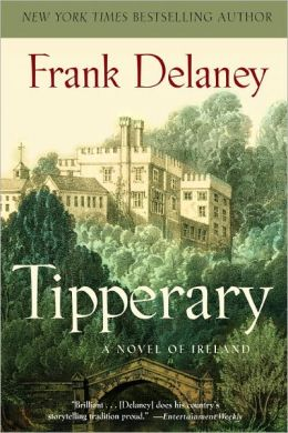 Tipperary: A Novel