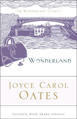 Wonderland (Modern Library Paperbacks Series)