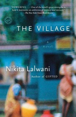 The Village: A Novel