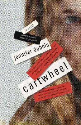 Cartwheel: A Novel