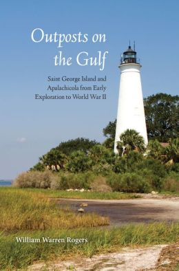 Outposts On The Gulf