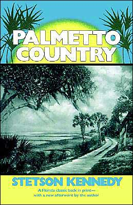 Palmetto Country