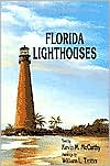 Florida Lighthouses